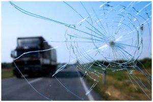 broken-windshield1